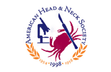 American Head An Neck Society